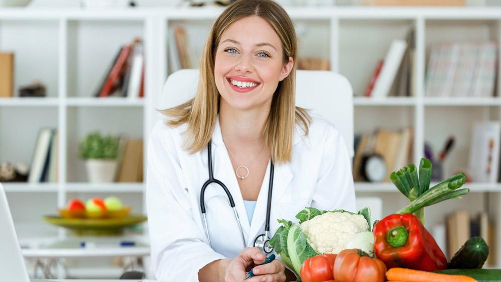online weight loss program - The Wellgevita Membership how it works
